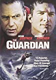 Buy The Guardian on DVD from Amazon.com