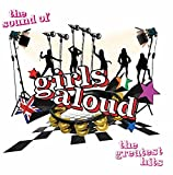 Sound of Girls Aloud: The Great Hits