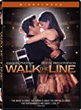 Walk the Line (2005) (Movie)