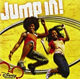 Jump In! Soundtrack