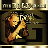 The Last Don [The Gold Series]