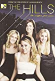 The Hills: We'll Never Be Friends / Season: 4 / Episode: 1 (2008) (Television Episode)