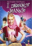 I Dream of Jeannie (1965 - 1970) (Television Series)