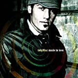 Made to Love [2 Tracks]
