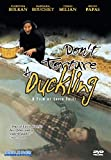 More Details for Don't Torture A Duckling DVD