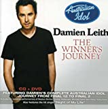 The Winner's Journey (2006) (Album) by Damien Leith