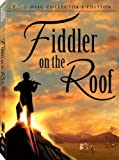 Fiddler on the Roof (1971) (Movie)