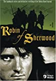 Watch Robin of Sherwood Online