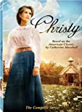 Watch Christy Online