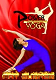 Power Yoga: Fat Burner