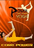 Power Yoga: Core Power