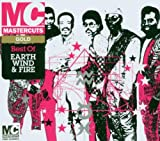 Best of Earth, Wind and Fire [Mastercuts]