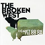 The Broken West
