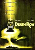 Death Row/ Haunted Prison