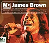 James Brown [Mastercut]