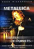 Master of Puppets: Rock Milestones