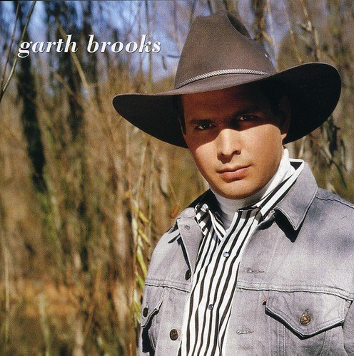 Garth Brooks [Pearl]