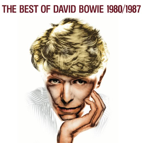 Best of David Bowie 1980/1987