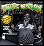 Mac Dre Presents Thizz Nation, Vol. 10: Bavgate