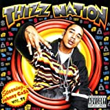 Mac Dre Presents Thizz Nation, Vol. 11: Johnny Cash