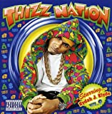 Mac Dre Presents Thizz Nation, Vol. 9: Rhdah J. Klyde