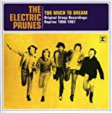 Too Much to Dream, Original Group Recordings: Reprise 1966-1967