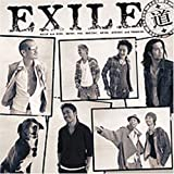 EXILE  道 (DVD付) [Limited Edition]