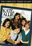 Watch Kate & Allie Online