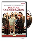 For Your Consideration (2006) (Movie)
