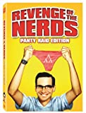 Revenge of the Nerds (1984) (Movie)