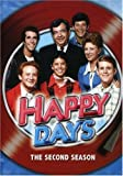 Happy Days: Fonzie Loves Pinky: Part 3 / Season: 4 / Episode: 3 (1976) (Television Episode)