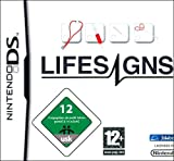 Amazon.de: Lifesigns: Games cover