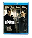 The Departed (2006) (Movie)