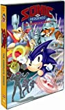 Sonic the Hedgehog (1993 - 1994) (Television Series)