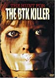 Hunt for the BTK Killer DVD