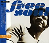 Free Soul: The Classics of Bill Withers