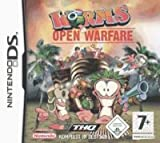 Amazon.de: Worms: Open Warfare - Fair Pay: Games cover