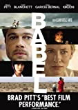 Babel (2006) (Movie)
