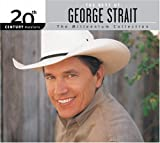 20th Century Masters - The Millennium Collection: The Best of George Strait