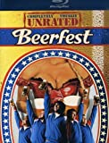 Beerfest (2006) (Movie)