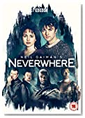 Neverwhere - The Complete Series (PAL) @ amazon.co.uk