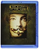 The Silence of the Lambs (1991) (Movie)
