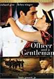 An Officer and a Gentleman (1982) (Movie)