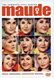 Watch Maude