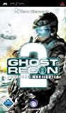 Amazon.de: Tom Clancy's Ghost Recon - Advanced Warfighter 2: Games cover