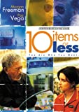 10 Items or Less (2006) (Movie)