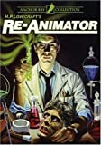 Re-Animator | Amazon.com