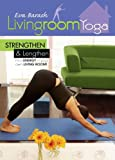 Living Room Yoga DVD