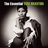 Essential Toni Braxton