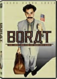 Borat: Cultural Learnings of America for Make Benefit Glorious Nation of Kazakhstan (2006) (Movie)